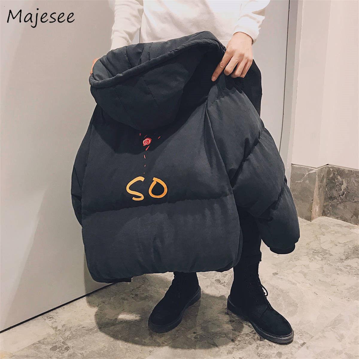 YUNY Mens Plus Velvet Pocket Thickening with Zips Turtleneck Hood Sweatshirt Dark Grey S