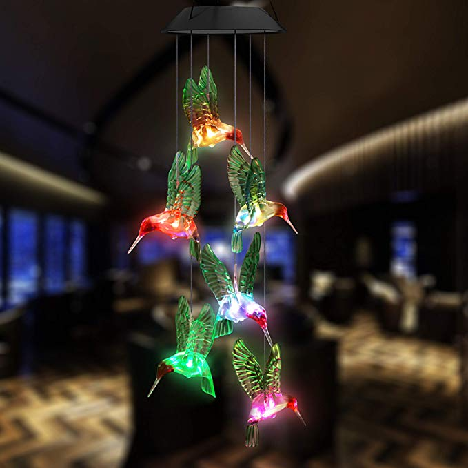 lowest price LED Outdoor Solar Lamps10m 20m 30m 50m LEDs String Lights Fairy Holiday Christmas Party Garlands Solar Garden Waterproof Lights