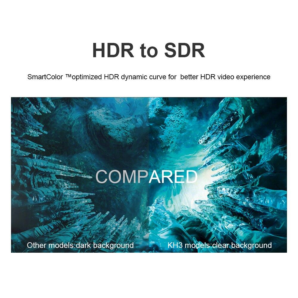 HDR 4