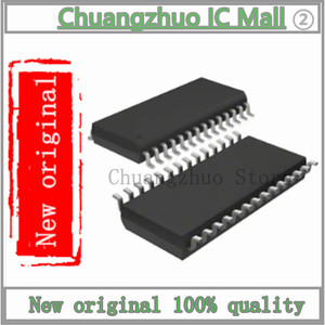 1 шт. /лот BM3451TNDC-T28A BM3451 BM3451TNDC TSSOP28 микросхема новый оригинальный