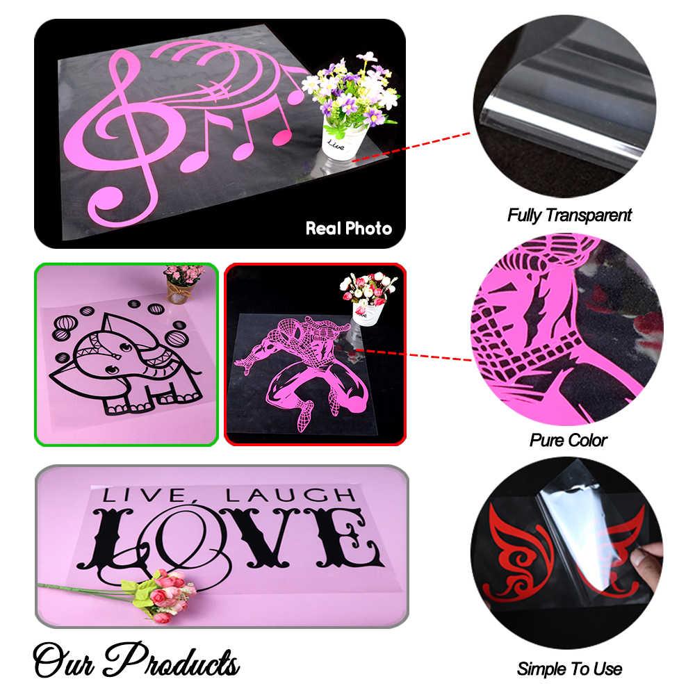 Thời Trang Laptop Miếng Dán Vynyl Cho Laptop Nhựa PVC Vinyl Decal Laptop Trang Trí
