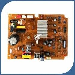refrigerator variable frequency board DA41-00536A HGFS-128 DA41-00288A board