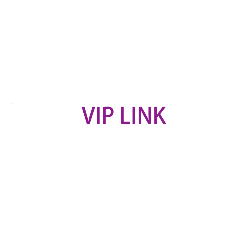 Jron VIP For Shoe Horns And Shoe Trees Whosale