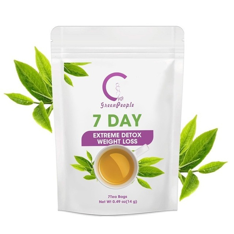 GPGP-Green-People-28-Day-Fat-Burn-Detox-Tea-Teatox-Reduce-Bloating-And-Constipation-Weight-Loss.jpg_640x640