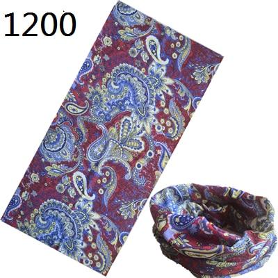 1200-俞-140