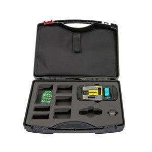 Image 5 - Original Xhorse VVDI PROG with PCF79XX Adapter Automotive Scanner OBD Car Diagnostic Tool VVDI PROG ECU Programmer for Benz BMW