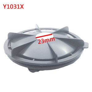 Image 3 - 1 pc for Chevrolet Malibu S00012415 Front lamp dust boot Rear cover of headlight Xenon lamp LED bulb extension dust cover