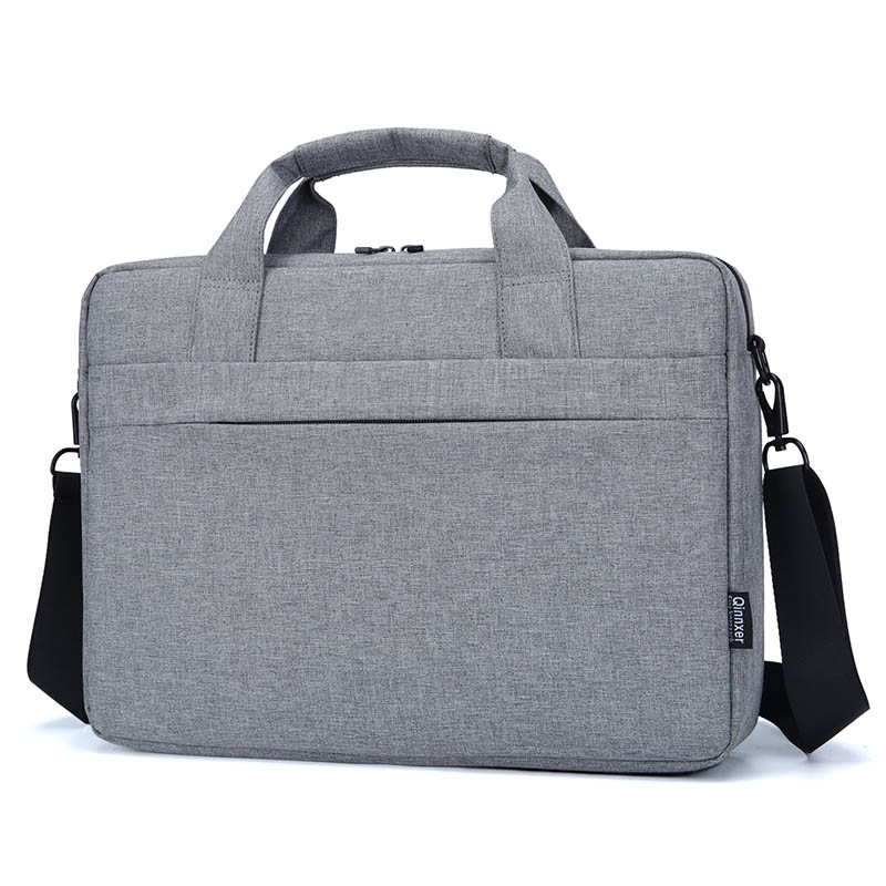 2020 New Briefcase Office Bags For Men Briefcase Women 15.6 Inch Laptop Bag Waterproof Business Shoulder Bag Maletin Mujer