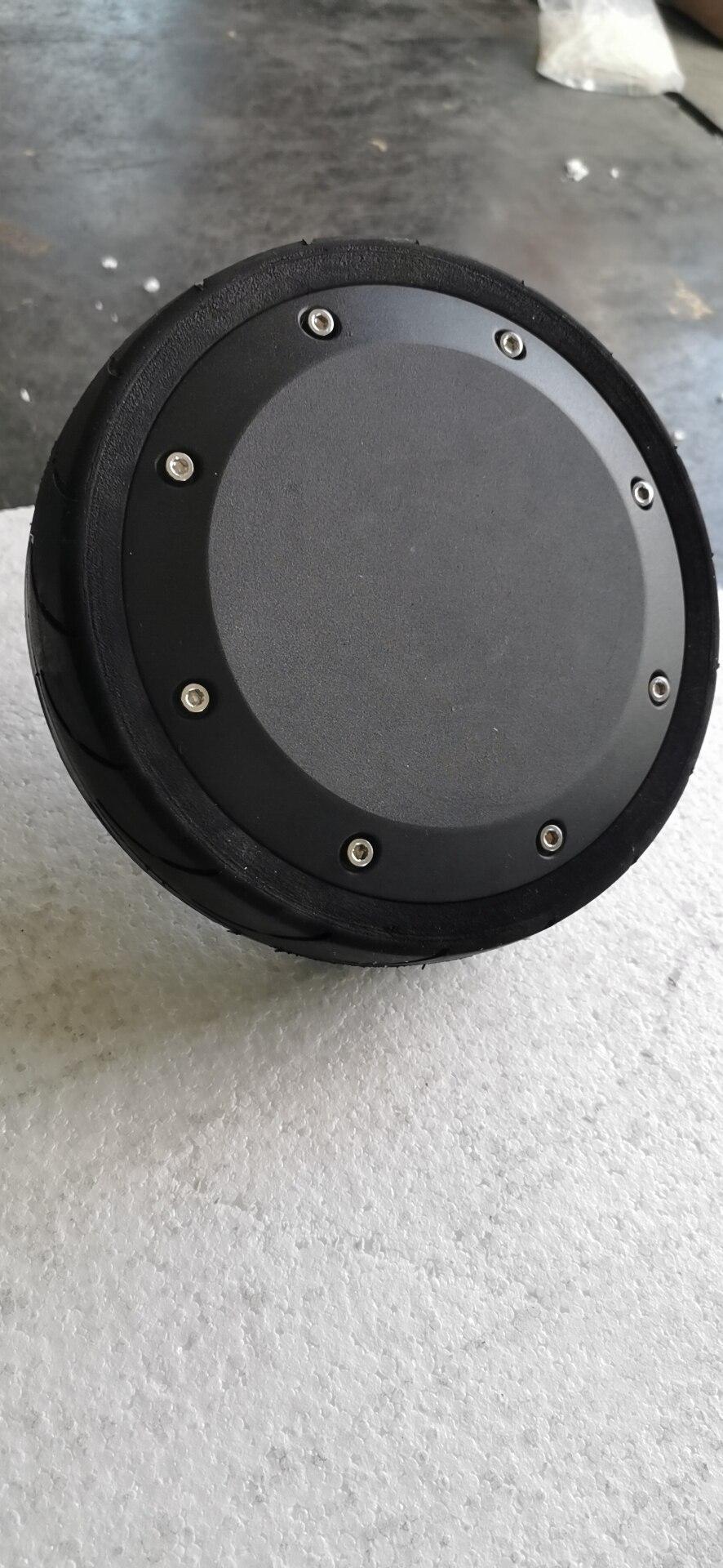 AGV Motor (14)