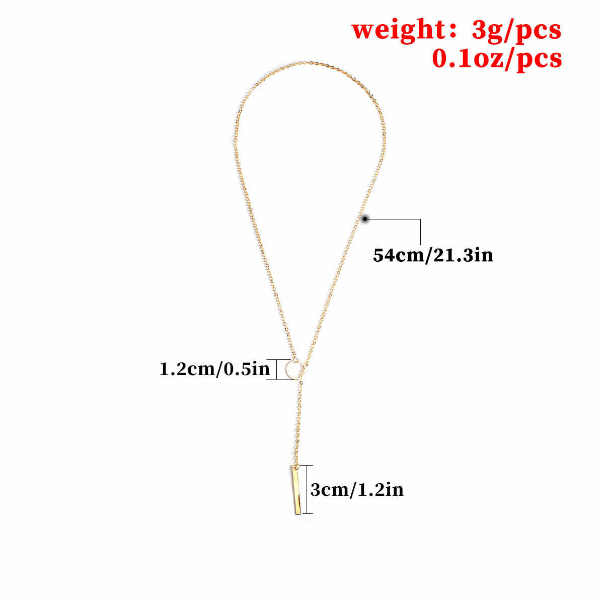 Fashion alloy women necklaces & pendants necklace choker 2019 color gold crystal pendant necklace for women gift wholesale