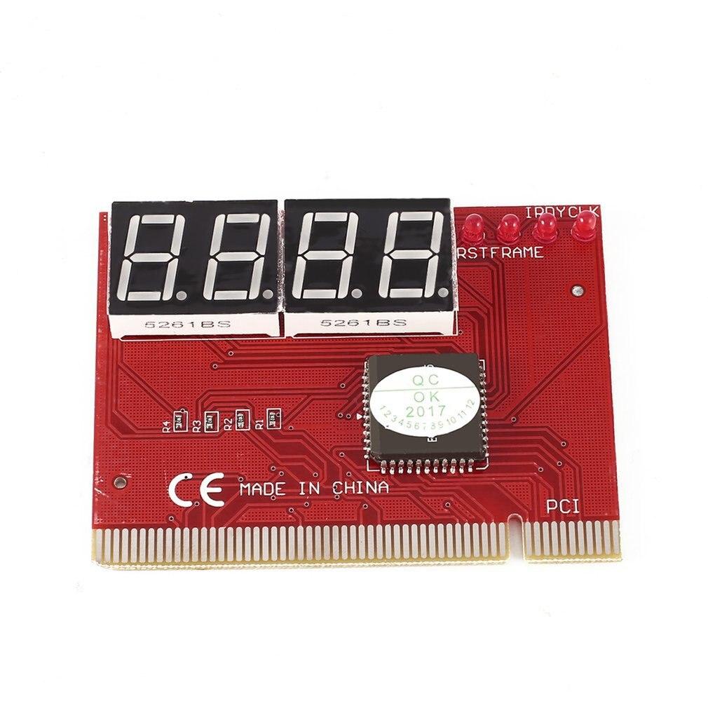 Laptop Motherboard Mini PCI PCI-E LPC POST Troubleshooting Diagnosis Card In Stock!