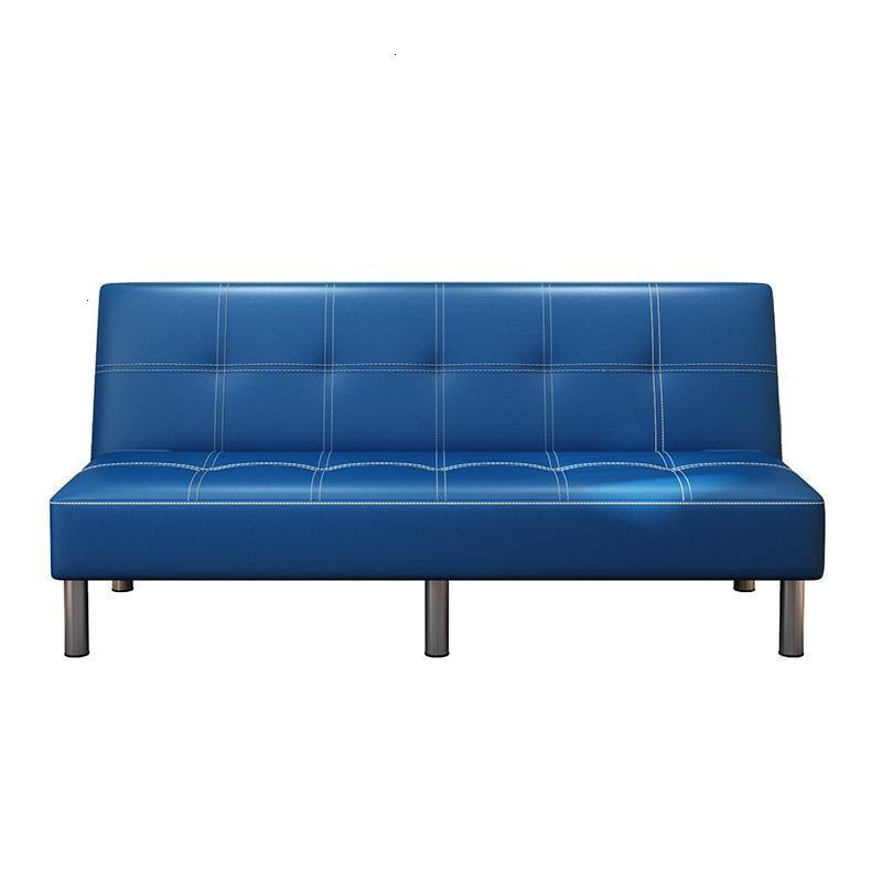Pouf Moderne Moderno Para Divano Zitzak Meuble Maison Meubel Leather De Sala Set Living Room Furniture Mobilya Mueble Sofa Bed