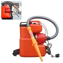 AC 220V 20L 6-10M Home Office Electric Fogger Sprayer Mosquito Killer Farming Industrial Watering Irrigation Sprayers Garden