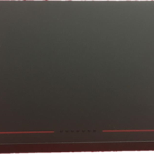 New Original for Lenovo Thinkpad L440 T440P T440 T440S T450 E555 E531 T431S T540P W540 L540 E540 Touchpad Clickpad Mouse Pad