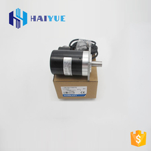 100% new and original ROMUON Spindle NC encoder OSE-1024-3-15-68-8-T02 стоимость
