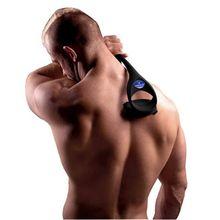 Adjustable Hair Trimmer Stretchable…