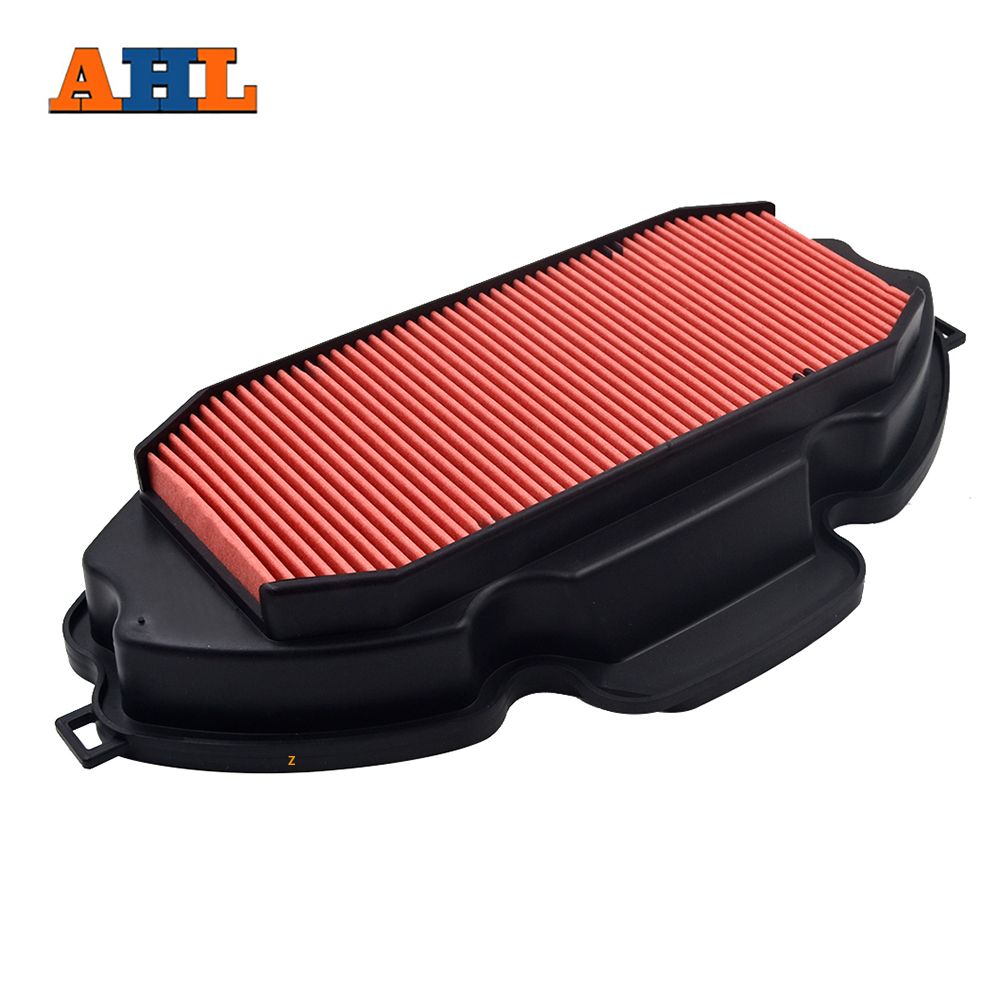 AHL воздушный фильтр для мотоцикла HONDA NC700X NC700XD 12-17 NC700 DCT 15-17 NC750 17-19 NC750S NC750J NC750X 14-20 NC 700 750