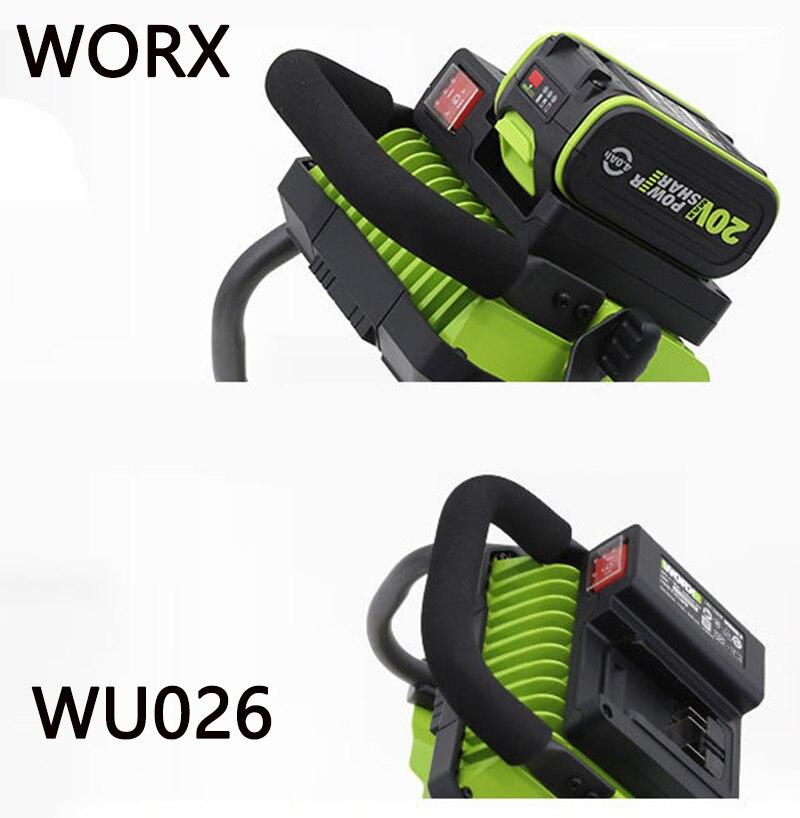 Peças p/ máquinas de trabalho em madeira