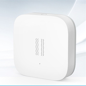 Image 5 - Aqara Smart Trillingen Sensor Zigbee Shock Sensor Voor Thuis Veiligheid, Voor Siaomi Xiaomi Mijia Mi Thuis App Internationale Editie