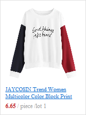 Hfa62e99b23974b2bbb2eadf3803e4d6dA Jaycosin New Fashion Ladies Casual Lmitation Cowboy Pocket Jeans Elastic Stretch Thin Female Soft Loose Leggings Pants 10#4