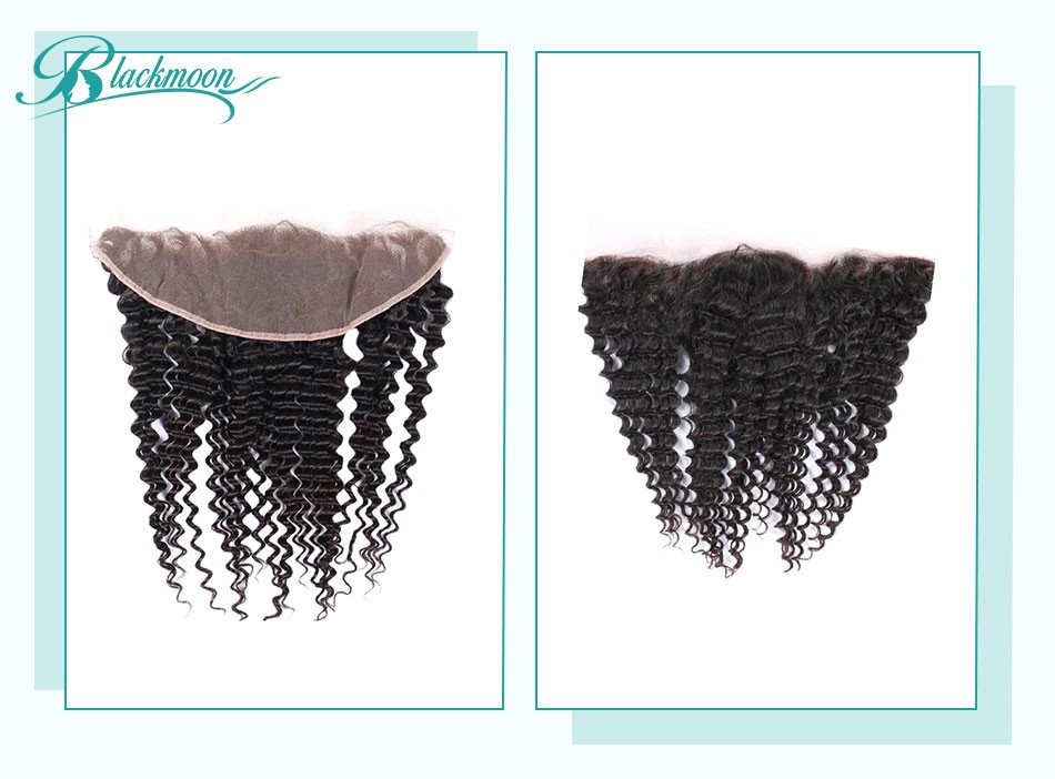 curly lace frontal 13 4 ear to ear--13_03