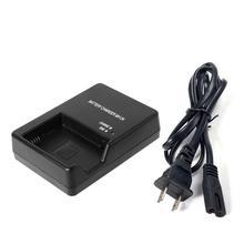 MH 24 カメラのバッテリー充電器ニコン En el14 P7100 P7000 D3100 D5200 D5100 D3200 D3300 D5300 P7000 P7800 MH 24 リチウム電池