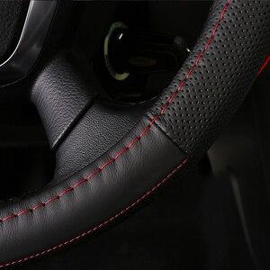 Car Styling DIY Steering Wheel