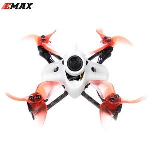 EMAX Tinyhawk II RACE 90mm 2S
