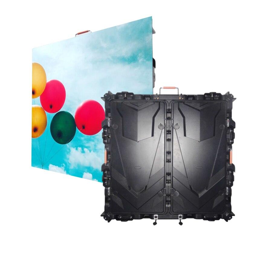 Panel led al aire libre p4 p5 p6 p8 p10 cartel de pantalla led al aire libre carteleras led digitales Película de vidrio templado curvada 20D para Huawei P10 Lite P20 Lite P30 Pro película protectora de pantalla P30 de vidrio de la cubierta completa