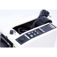 Nuevo Envío Gratis dispensador automático de cinta M 1000 máquina cortadora máquinas dispensadoras de cinta 220