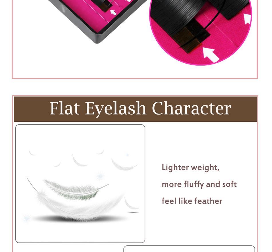 easy-fan-lash-0424_08