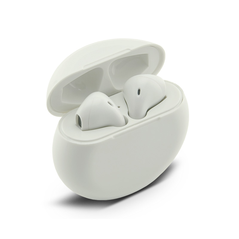A3 TWS true wireless earbuds For Samsung Galaxy S10 Plus S10e <font><b>S9</b></font> S8 Active S7 Edge S6 S5 Mini S4 S3 M30 M20 M10 noise cancelling image