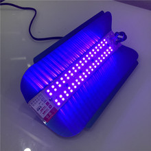 Led UV Lamp 30W Portable Household Mite Remover with Plug 220v