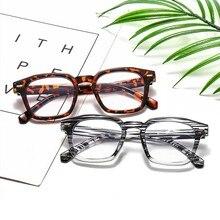 QW2223 Vintage fashion sunglasses Women Luxury design glasses  classics UV400 Men Sun Glasses lentes de sol hombre/mujer