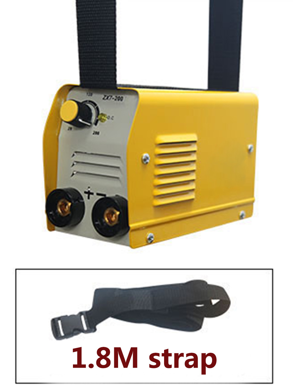 IGBT 20-250A 110 220V Inverter Arc Electric Welding Machine MMA ARC Welders for Welding Working and Electric Working