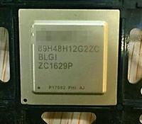 100% NOVA Frete grátis 89H48H12G2ZCBLGI BGA|Peças e acessórios de reposição| |  -