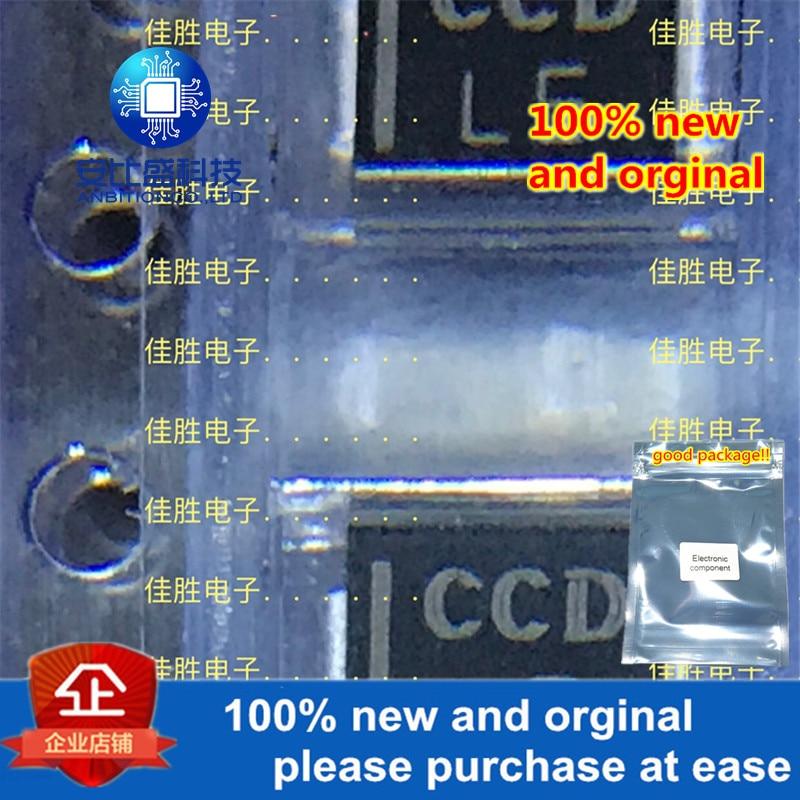 50pcs 100% New And Orginal SMBJ12A DO214AA Silk-screen LE In Stock
