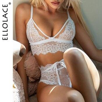 Dessous Verband Höschen Unterwäsche für Frauen Erotische Dessous Frauen Sexy Dessous  1