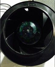 1pc ventilador novo 190flw2 190flw3 190flj2/680w freeship