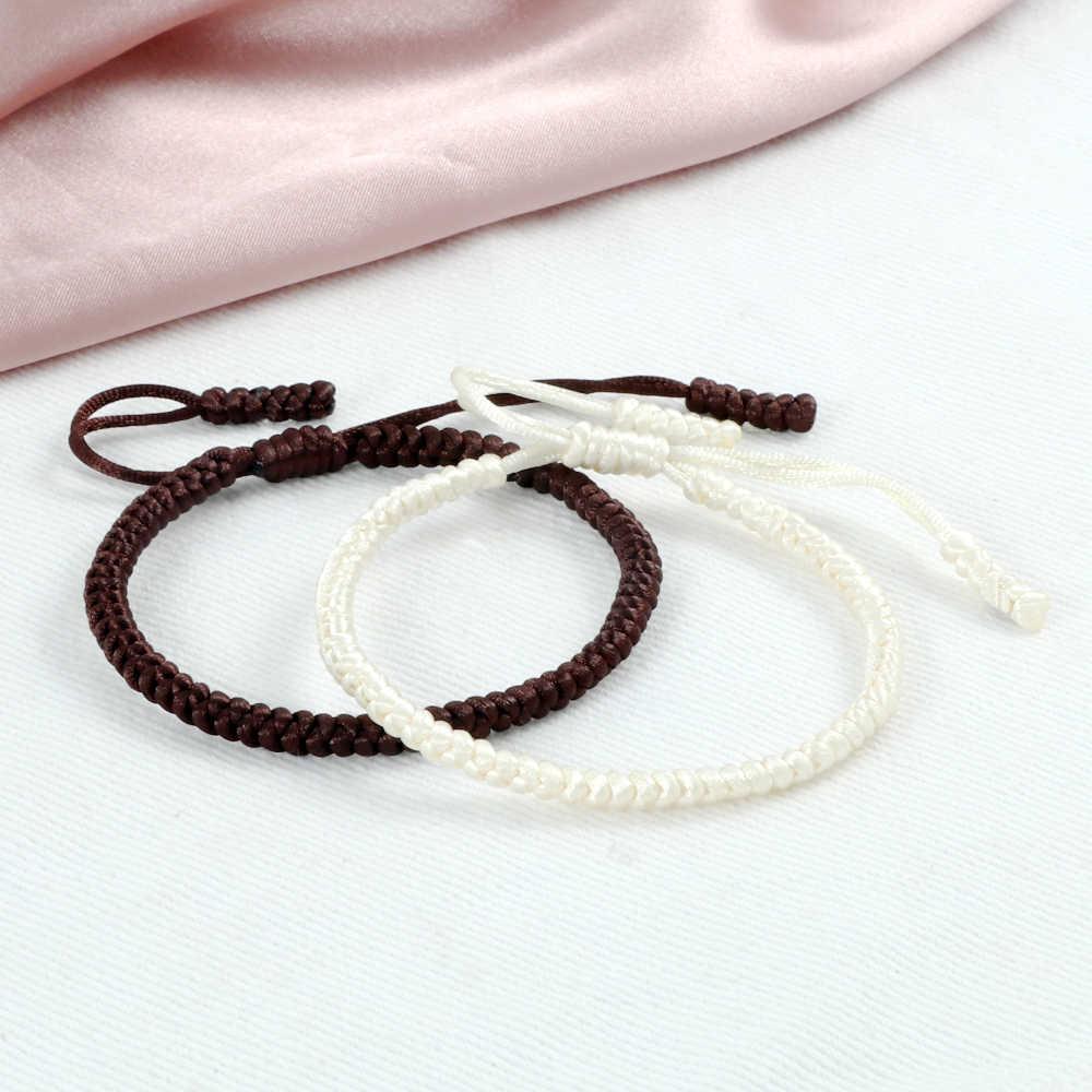 Bracelet Bracelet Woman Man Type Cruciani Luck Gift idea.