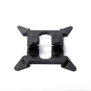 Image 5 - ギアシフトアダプタパッドロジクール G27 G29 G920 G25 シーケンシャルアダプタパッドセットステアリングホイール修正キット強化された感触