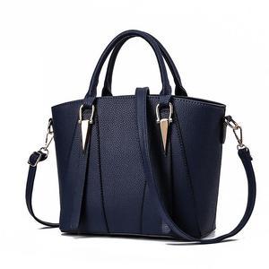 Image 5 - 2020 حقائب اليد الجديدة الإناث الكورية موضة Crossbody على شكل حقيبة كتف حلوة المرأة حقيبة ساع كبيرة