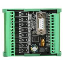 Plc Programmable Logic Controller FX2N-20MT-232 Industriële Control Board WS2N-20MT-232-Z-S(China)