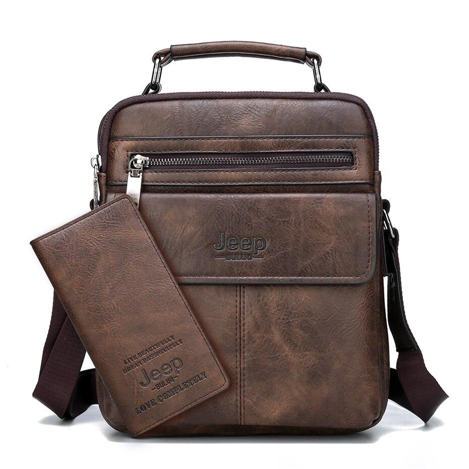 coffee brown leather shoulder bag
