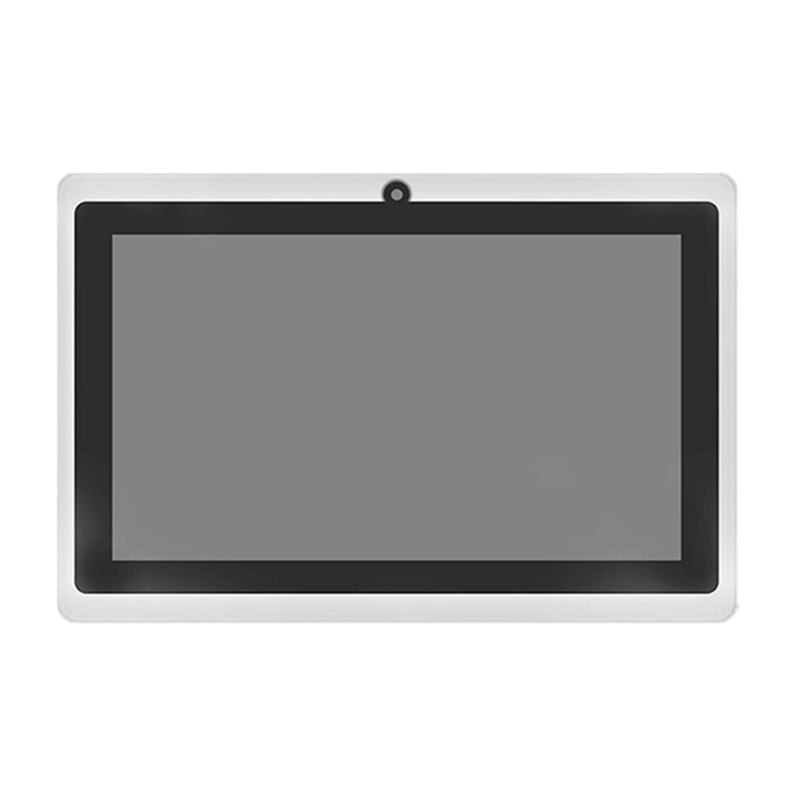 Processador quad-core android com câmera dupla, para