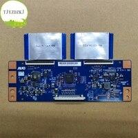 Boa placa de teste para Samsung un39fh5005f T-CON 5539t05c05 5539t05c03 t500hvn05.0 ctrl BD 50t11-c02 UE39F5000AK UA39F5088AR