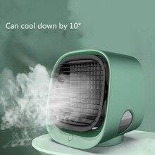 Air Cooler Portable Air