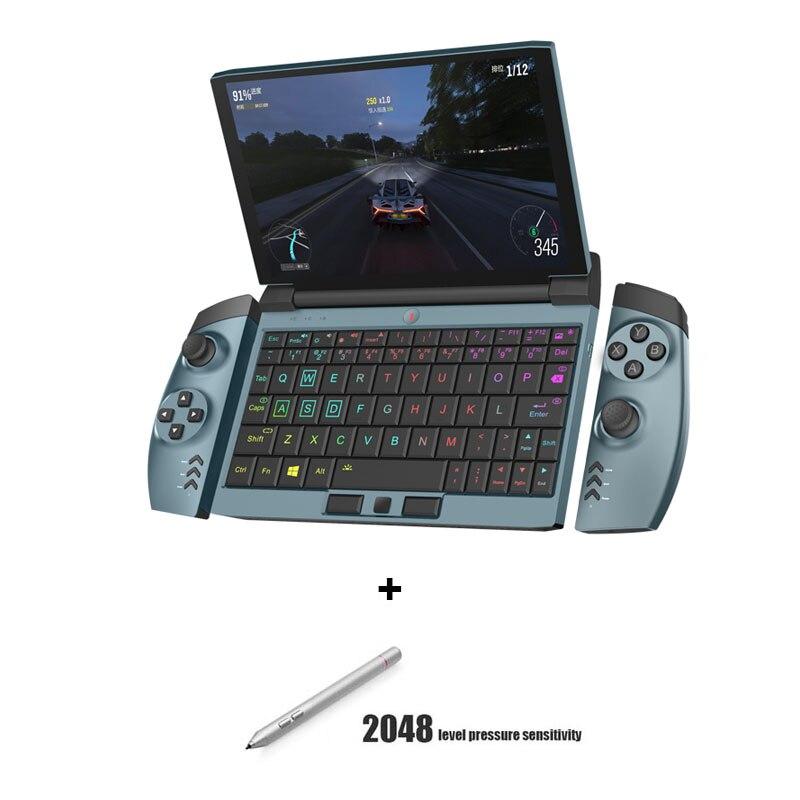 GX1 Add Gamepad Pen