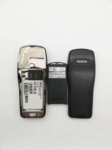 Image 5 - 3210 оригинальный мобильный телефон NOKIA 3210 разблокированный Восстановленный сотовый телефон GSM 3210 дешевый телефон