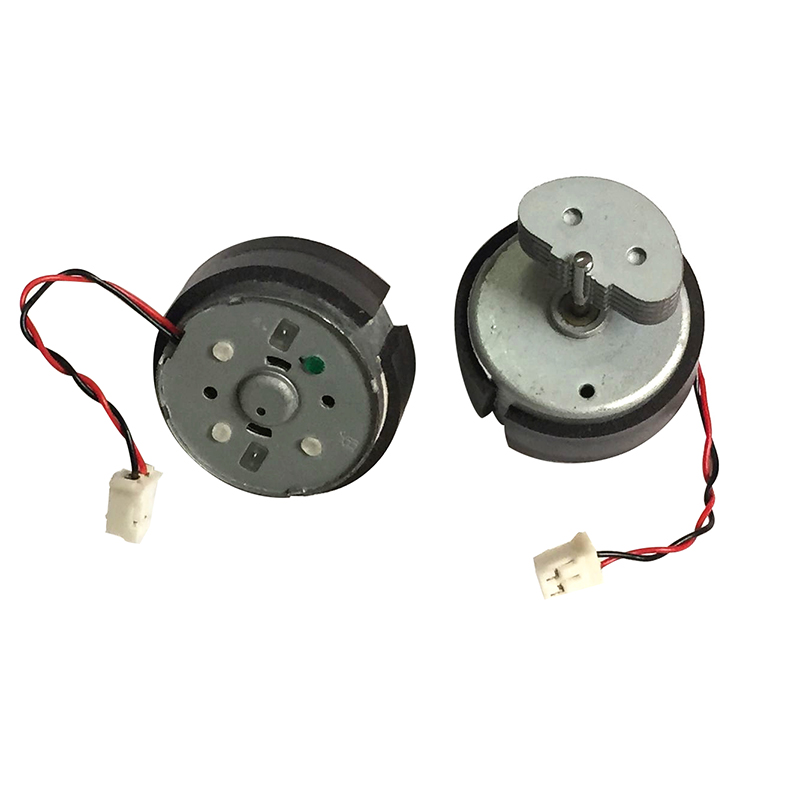 1Pair Left+Right Vibrating Motor Module Replacement For Xbox 360 Controller